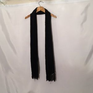 Accessories - Saints Brees scarf
